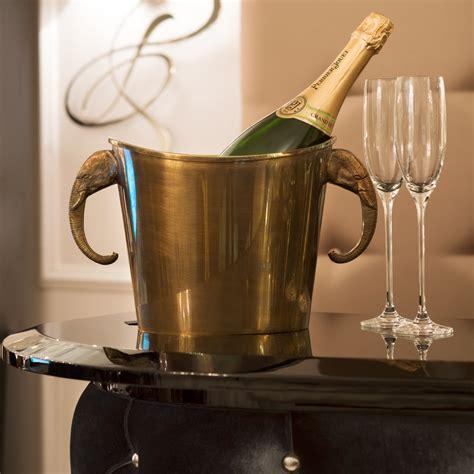 luxury barware luxury barware exclusive high end designer barware