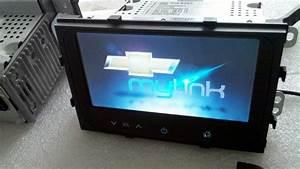 Radio Original My Link Gm Para Onix Spin Cobalt Configurado