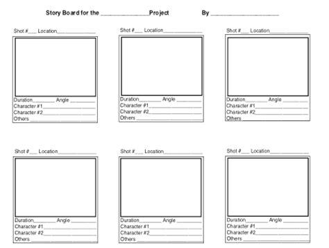 social story templates social story template beautiful template design ideas