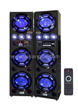 usbfm 7312a wholesale dj speakers home theater system big bass speakers buy big bass speakers