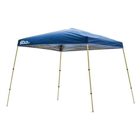 gander mountain guide series canopy
