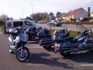 Honda Haguenau : ennesser motos honda haguenau ~ Gottalentnigeria.com Avis de Voitures