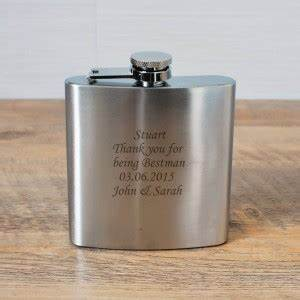 Engraved Flask ... Wedding Flask Quotes