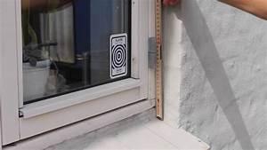 Fenster Richtig Ausmessen : fenster ausmessen wie man richtig ausmisst youtube ~ Michelbontemps.com Haus und Dekorationen