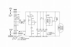 26 Grundfos Pump Wiring Diagram
