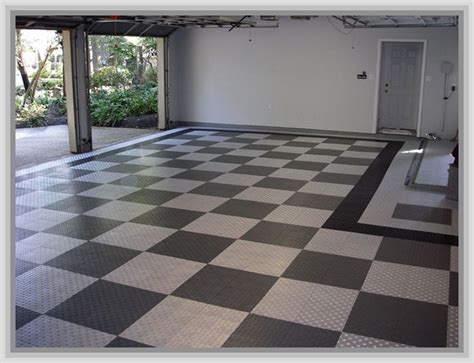 Garage Flooring Tiles Amazon  Home Design Ideas