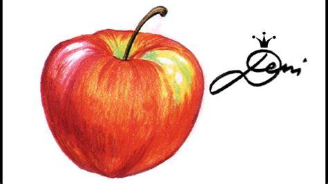Harrison Cider Apple