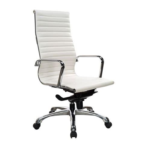 10800 Nova Series Cheyenne Office Furniture
