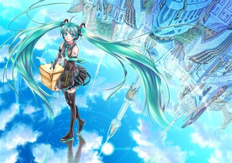 images  vocaloid  pinterest  love anime
