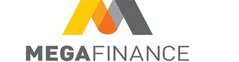 working  pt mega finance company profile  information