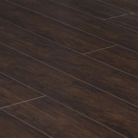 homestead flooring chocolate brown laminate flooring home flooring ideas