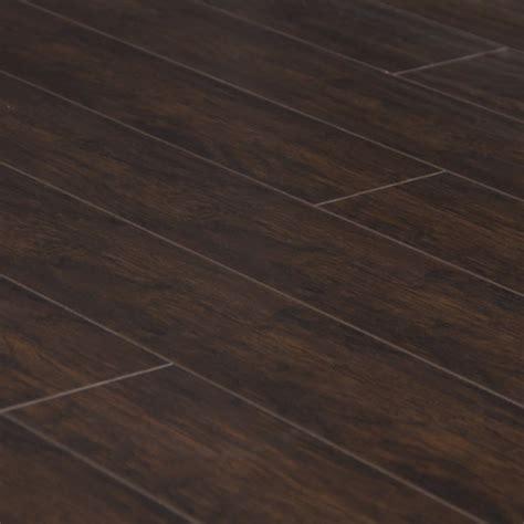 Old Homestead  Bellerive Collection  Laminate Flooring