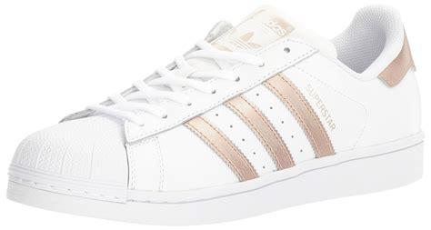 Adidas Superstar Rose Gold Price herbusinessukcouk