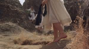 12 picnic at hanging rock wonders in the