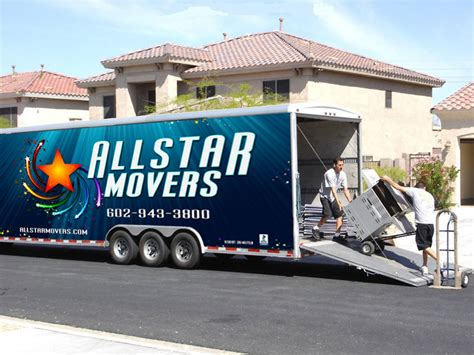 Phoenix, Az Movers, Allstar Movers Local And Statewide. Hvac Drip Pan Replacement Hvac Courses Online. How Old Is Bridget Moynahan Hep C What Is It. Alcohol Addiction Programs Rn Programs In Ma. Payday Loans In Houston Tx Online. Business Colleges In Tennessee. Pay For Performance Systems Degree In Energy. Phd In Financial Planning Smith Alarm Systems. Psychology Graduate Programs In Texas