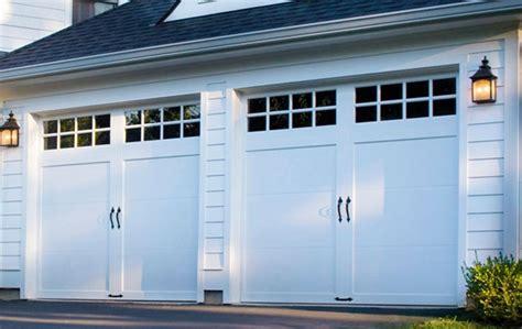 precision garage door okc garage garage doors okc home garage ideas