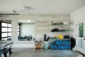 Nashville pilates studio contemporary nashville by for Interior design office nashville