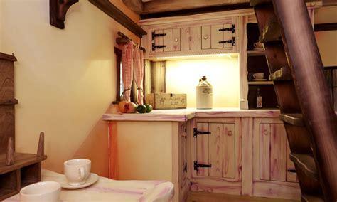 Adventurer's House   Luxury Playhouses, Bedrooms, Furniture