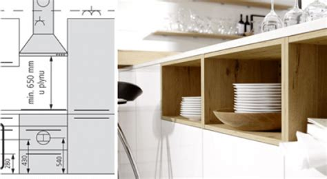 emploi cuisiniste cuisiniste geneve emejing image de cuisine pictures design