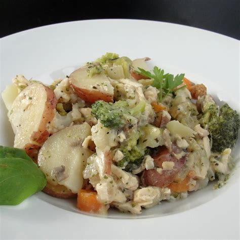 one pan recipes one pan chicken vegetable dinner recipe all recipes uk