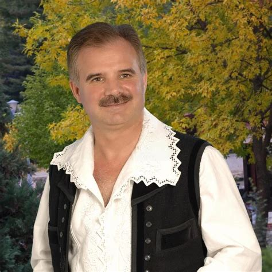 Télécharger Gratuitement Muzica Moldoveneasca De Petrecere Albume