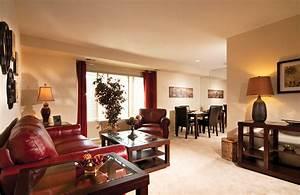 250 Sq Ft Studio Apartment Design Rossbrooke Apartments And Townhomes Apartments