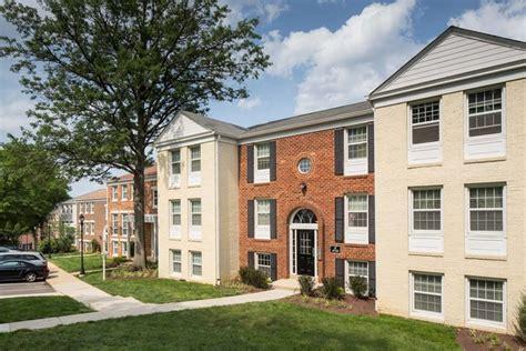 newport village apartments alexandria va apartmentscom