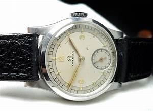 Vintage Uhren Damen : grossartige omega damen uhr vintage vintage portfolio ~ Watch28wear.com Haus und Dekorationen