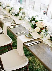 Elegant tennessee plantation wedding rustic elegance for Wedding photography settings