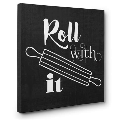 Kitchen Decor Art Rolling Pin Canvas Wall Decoration. Kitchen Hood Working Principle. Examples Of Glass Kitchen Utensils. Kitchen Team Member Job Description. Easy Kitchen Organization Tips. Kitchen Unit Colour. Kitchen Cabinets Refacing. Kitchen Island Cooktop. Kitchen Countertops Near Me