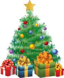 christmas tree north kildare tennis club