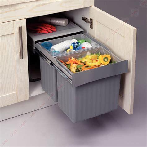 poubelle sous evier ikea poubelle sous evier ustensiles de cuisine