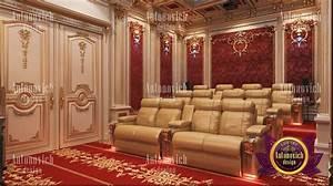 Top, 10, Interior, Designer, Nigeria