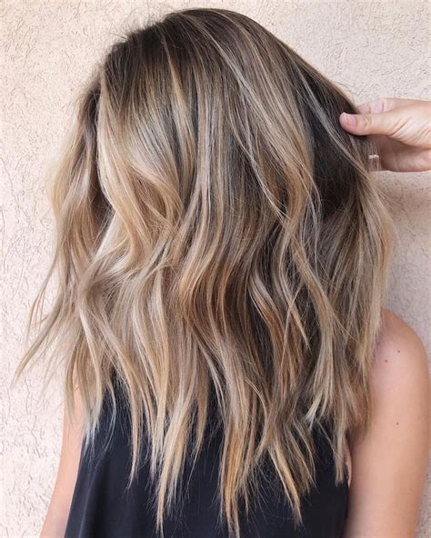 1001+ hair color ideas you definitely need to try in 2020#