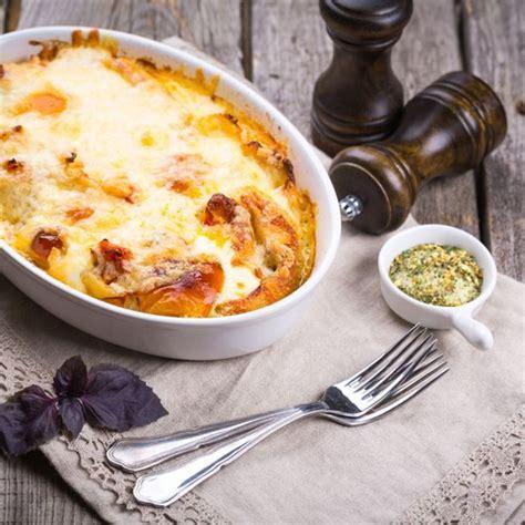 cuisiner le patisson blanc marmiton les 87 meilleures images du tableau gratin sur