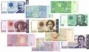 Norwegian krone | Online Forex Trading - Learn currency ...