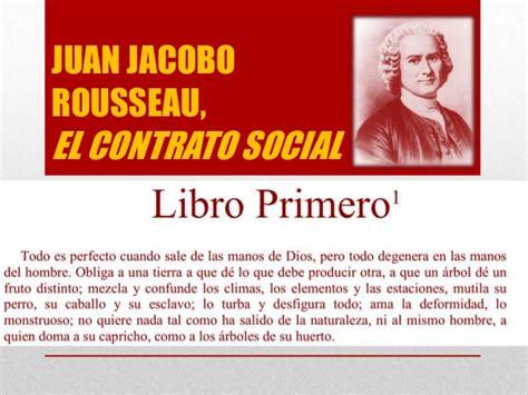 bred si鑒e social redacción de textos jurídicos estudio estilo de la escuela libre