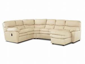 56 best klaussner reclining collections images on for Sectional sofa north carolina