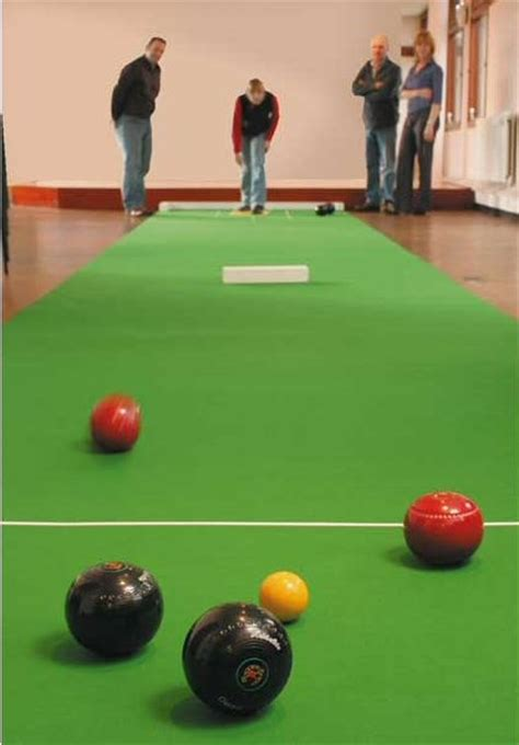 indoor bowls indoor bowls sayfc competitions
