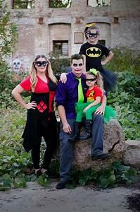 Halloween Kostüme Auf Rechnung : 31 besten alles fasching bilder auf pinterest paw patrol karneval und kost mvorschl ge ~ Themetempest.com Abrechnung