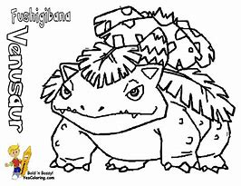 Coloring Pages Zip File. HD wallpapers coloring pages zip file dfwallhdwall ml
