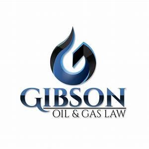 Logos Oil and Gas – John Perez Graphics