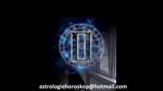 horoskop zwilling frau sternzeichen zwillinge frau