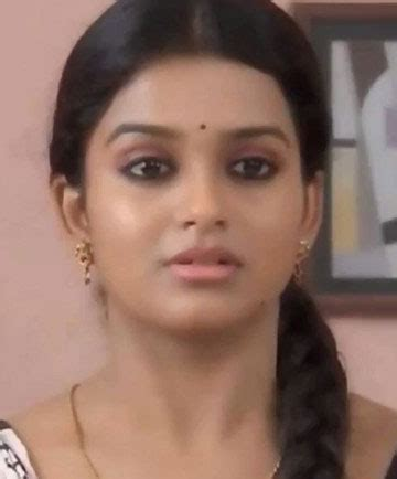 jeevitha serial actress age telugu tv actress srivani nettv4u