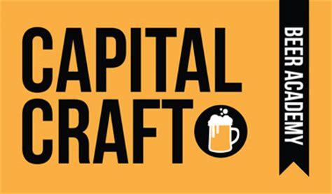 Capital Craft Beer Academy - Menlo Park Pretoria - Restaurant