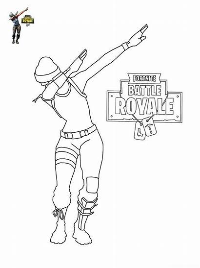 Fortnite Coloring Pages Boys Printable Mycoloring