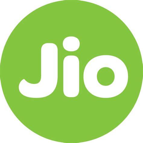 jio record for free wi fi data usage of 2 2 tb at wankhede stadium mumbai