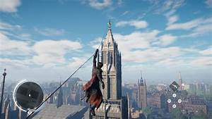 Review: Assassin's Creed Syndicate - GadgetGear.nl