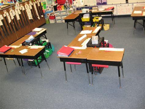 best desk arrangement for classroom management 63 best images about classroom management ideas on