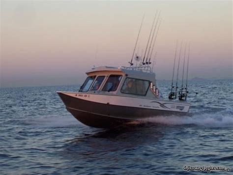 Hewescraft Boats For Sale In Ohio by Chicago Fishing Reports Chicago Fishing Forums View
